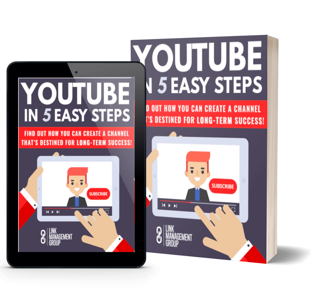 YouTube Success Guide