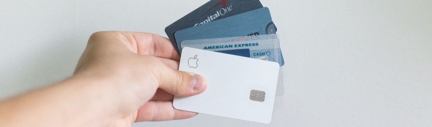 Credit Card Billing