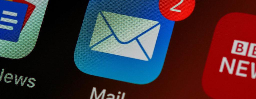 Email Marketing Optimisations
